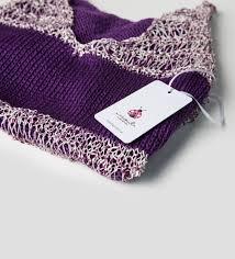 cotton blouse mariquita knitting yarns accessories needles