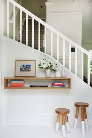 Ct Home Interiors Pimlico Interiors Is An Award Winning Residential Design Firm