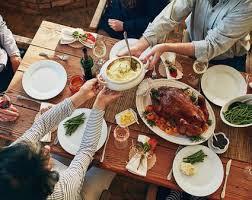 where to buy tofurky vegetarian turkey
