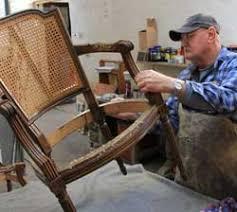 Home Furniture Repairs  AsNTM - Home furniture repair