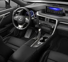 lexus rx 350 f sport for sale 2017 lexus rx 350 car model