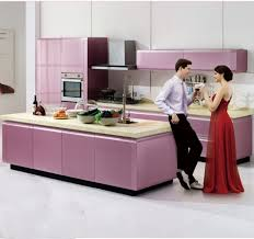 Factory Kitchen Cabinets by Linkok Furniture Modular Kitchen Factory Prices New Lacquer High