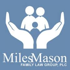 child support calculator north carolina by rosen law firm