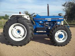 ford 6610 tractor buscar con google ford tractor 6610