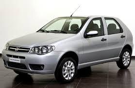Famosos Fiat Palio Fire Economy 2014 tem apenas novos preços - Autos Segredos #ED71