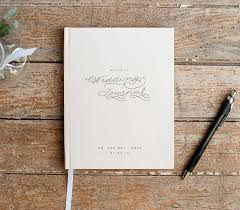 wedding planner book free 13 wedding planner templates free sle exle format