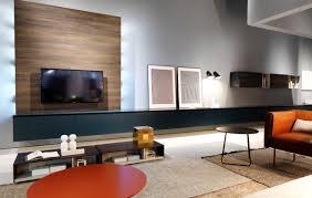 Wohnzimmerm El In Ahorn Awesome Wohnzimmer Tv Möbel Images House Design Ideas