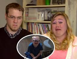 Joanna Gaines Parents Abusive U0027daddyofive U0027 Youtube Parents Lose Custody Of Young Cody