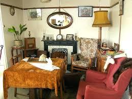 1940 homes interior 1940s interior design kitchen 1940 house interior design tekino co
