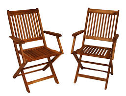 Folding Patio Chairs With Arms Furniture Impressive Outdoor Garden Furniture Patio Lawn Newby