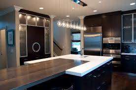 kitchen design indianapolis kitchen design indianapolis home deco plans