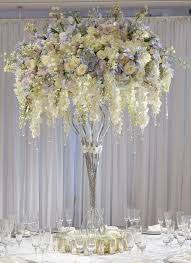 White Tall Vases 370 Best Tall Floral Centerpieces Images On Pinterest Marriage