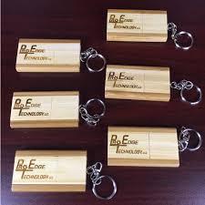 laser engraving elite laser engraving sarasota promotional products