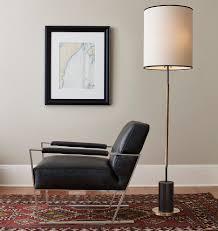 Floor Light Cylinder Floor Lamp Rejuvenation