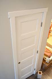 explore craftsman trim traditional doors and more modern trim