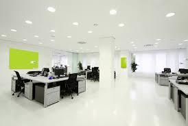 Creative Office Design Ideas Office Excellent Office Space Design Ideas Design My Office