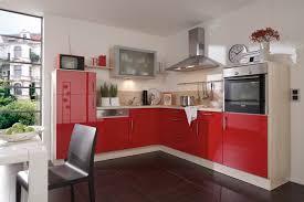 küche kaufen rote küchen preiswert kaufen rote küche größte auswahl