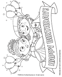 Super Why Coloring Page Birthday Parties For Kids Pbs Parents Sw Coloring Page