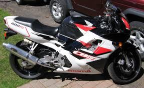 1996 Cbr 600 1993 Honda Cbr 600 F Pics Specs And Information Onlymotorbikes Com