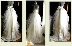 wedding skirt bridalskirt2 png