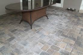 bar furniture patio paver sealing patio paver sealer lowes patio