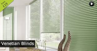Made To Measure Venetian Blinds Wooden Kitchen Blinds Luxury Made To Measure In The Uk U2013 English Blinds