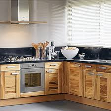 cuisine en bois massif moderne délicieux cuisine en bois massif moderne 6 cuisines sagne collu
