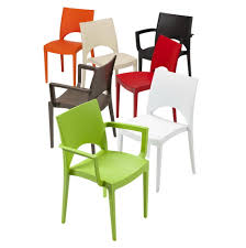 Stackable Plastic Patio Chairs by White Plastic Patio Chairs Stackable Home Design Ideas