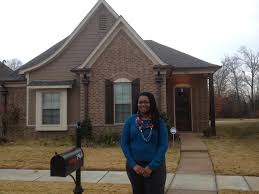 home design center memphis testimonials regency homebuilders memphis home builders