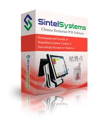 restaurant point of sale software archives point of sale