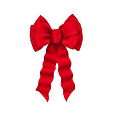 christmas bows for sale bows wreath bows christmas tree bows sparkly