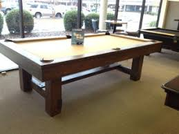 Pool Table Olhausen by Pool Tables Huntsville Al At Billiards And Barstools Gallery