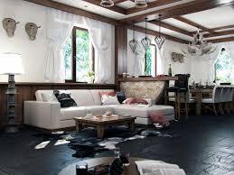 soggiorno e sala da pranzo design di soggiorno sala da pranzo idee per la decorazione e la