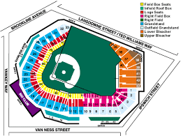 fenway park seating map boston sox tickets sox hotel packages fenway park