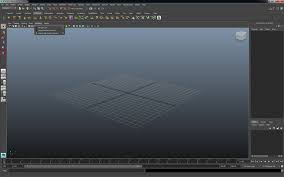application profile autodesk maya 2016 in 3d stereo more3d