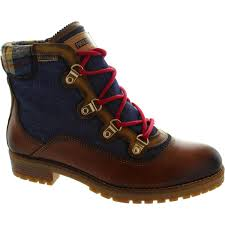 discount womens boots canada buy pikolinos boots canada shop the