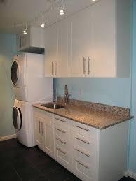 Ikea Laundry Room Wall Cabinets Ikea Laundry Room Wall Cabinets Utility Room Cabinets Utility Sink