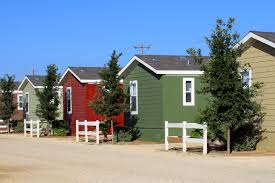 Legacy Mobile Home Floor Plans New Mobile Home Park Financing Investments Funding Community