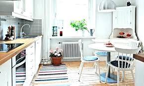 tapis anti fatigue pour cuisine tapis pour la cuisine tapis anti fatigue pour cuisine best of mat