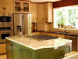 cool kitchen design ideas 24 best countertops images on kitchen ideas