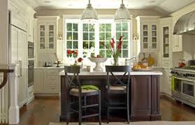 Country Kitchen Remodel Ideas Kitchen Remodeling Ideas Contemporary Country Kitchen