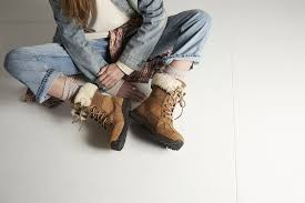 ugg s adirondack winter boots s adirondack iii boot ugg official ugg com