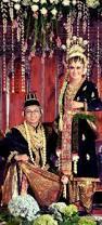 305 best indonesian wedding inspiration images on pinterest