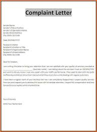 xsport cancellation letter resume name