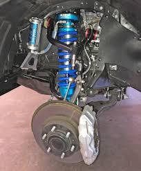 car front suspension soloshop solo motorsports