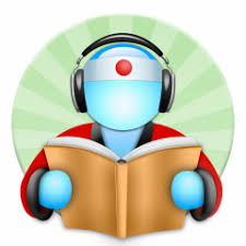 ja sensei apk ja audiobook learn japanese 1 0 8 apk for android aptoide
