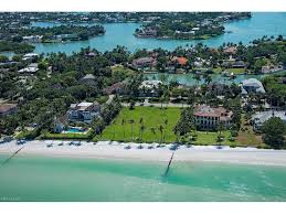1 Bedroom Apartments For Rent In Naples Fl Naples Homes For Sales Premier Sotheby U0027s International Realty