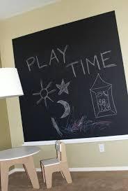 home interiors catalog chalkboard wall chalkboard walls home interior decorating