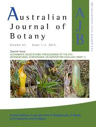 australian native plant identification csiro publishing plant science identification u0026 systematics
