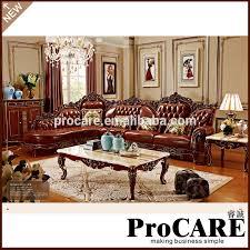 Fancy Living Room Sets China Fancy Living Room Set Wholesale Alibaba